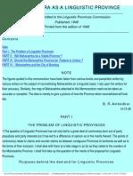 03_ Maharashtra as a Linguistic Province.pdf
