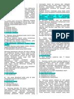 Jawaban Ujian Final Blok DMS.docx