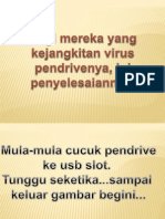 BaikiPendrive (1)