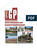 GP Gated Community_English_merged.pdf