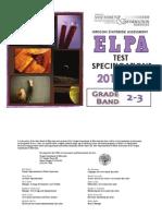 asmtelpatestspecsg2-3_1213.pdf