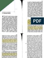k1 (1).pdf