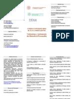 CAF -Disturbi di Personalità.pdf