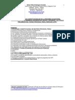 1 Los Principios de La Reforma y El Titulo Preliminar Del Ncpp