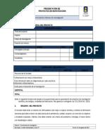 lasallista-presentaciontrabajosdeinvestigacion (1)