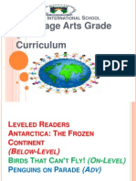 Presentation of Assessments.pptx
