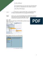 ZBC481_99_U3_D2_WD_WIN_VIEWS p82.doc