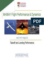 Takeoff Landing.pdf