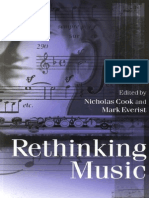 Cook-Everist_Rethinking_music.pdf