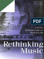 Cook-Everist_Rethinking_music.pdf