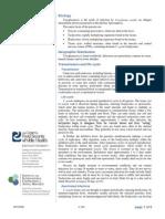 toxoplasmosis.pdf