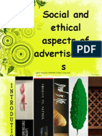 23231704-Social-and-Ethical-Aspects-of-Advertisements.pdf