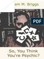 So you think you are Physic.pdf