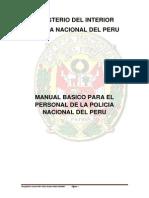 MANUAL DE ADIESTRAMIENTO BASICO PARTE .docx