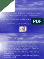 13 - Gandhi.ppt