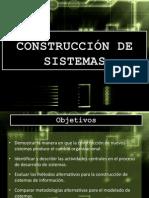 SINF-I01_construccion de sistemas resumida.pptx