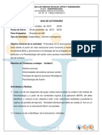 Guia Actividades y Rubrica Evaluacion TC2 2013 2.1