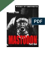 mastodon.pdf