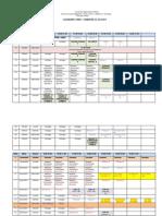 calendario-1°anno-i-semestre.pdf