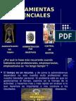herramientas_gerenciales