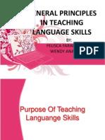 L2 GENERAL PRINCIPLES IN TEACHING LANGUAGE.ppt