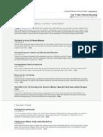 This Week at ISN 2013-11-08.pdf
