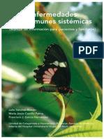 Manual de Enfermedades Autoinmune