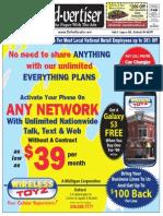Ad-vertiser 11-06-2013
