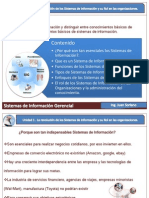 Sistemas de informacion genencial.ppt