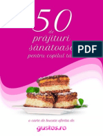 50-de-prajituri-sanatoase-pentru-copilul-tau (1).pdf