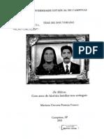 Franco,M. Os Miltos.