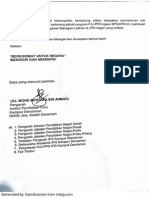 Surat-sambungan.pdf