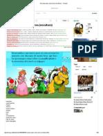 Diorama super mario bros.pdf