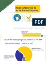 Beneficios Consumo Fruta Vegetais.dd