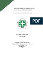 PUTU VIERDA LYA SUANDARI_01011044_SEMESTER VB_KESELAMATAN DAN KESEHATAN KERJA_TUGAS 4.pdf