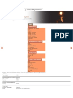 Engineering Job Search.docx