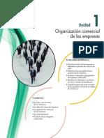Organizacion Comercial