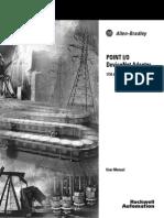 1734-um002_EN_Point IO DeviceNet Adapter.pdf