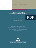 MAR Model Audit Rule .pdf