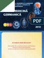 Hamer- Noua medicina germana.pdf