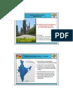 6-Ultratech-Reddipalayam.pdf