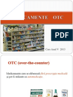 Medicamente OTC curs 2013.pdf