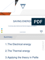 Document - PPT - Saving Energy.pptx