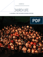 ChurchLifeWinter2012