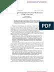 A_Cognitive Development in Advanced Mathematics