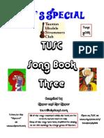 TUSC Songbook 3.pdf