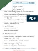 Problème+de+révision+Corrigé+-+1er+trimestre+-+Math+-+4ème+Math+(+2009-2010)