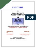 DLF- Finance.doc