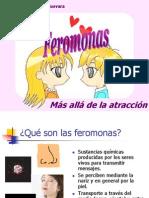 feromonas-1196801237923113-2