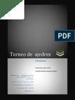 PROYECTO AJEDREZ EDUCATIVO (1)